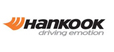 hankook-small