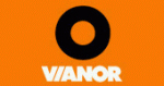 vianor-supersmall